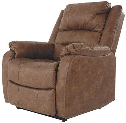 Super Ashley Furniture Yandel Power Lift Recliner Review Buying Interior Design Ideas Inesswwsoteloinfo