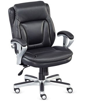 Best Office Chair For Short Person Reviews Ratings For 2021