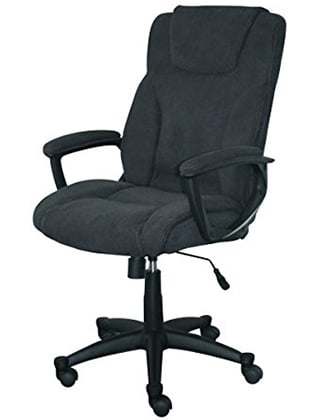 Right View Image of Serta Hannah II Office Chair