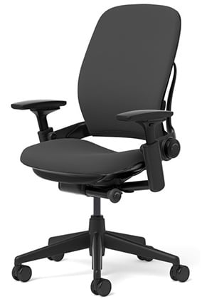 Best Office Chair For Short Person Reviews Ratings For 2020