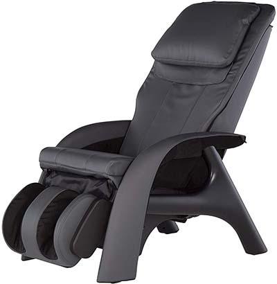 Best Massage Chair Under 1000 Dollars Of 2019 Buyer S Guide