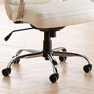Brylanehome Extra Wide Woman S Office Chair Review 2019