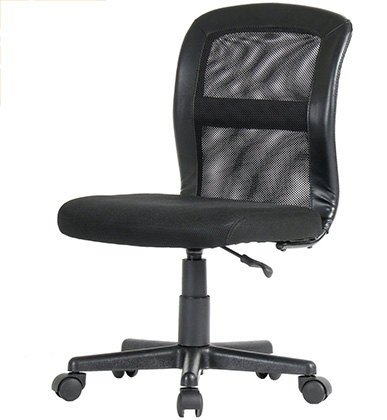 An Image of Mid Back Mesh Task of Yamasoro Office Chair