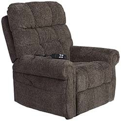 Best Power Lift Recliner Chair Reviews & Ratings - September ... on