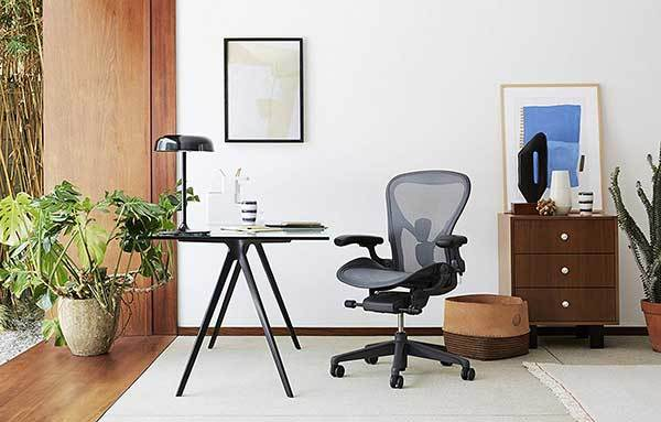 Surprising Best Office Chair For Big And Tall 2019 Roundup Review Andrewgaddart Wooden Chair Designs For Living Room Andrewgaddartcom