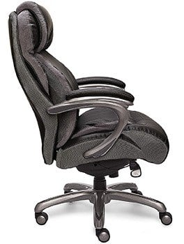 Right Image View of Serta Tranquility Office Chair