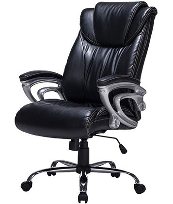 Viva Office Chairs Reviews Ratings 2020 Ultimate Buying Guide