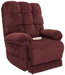 Best Power Lift Recliner Chair Reviews & Ratings July 2020
