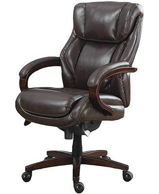 Brilliant Best Ergonomic Office Chair Under 300 Review 2019 Short Links Chair Design For Home Short Linksinfo