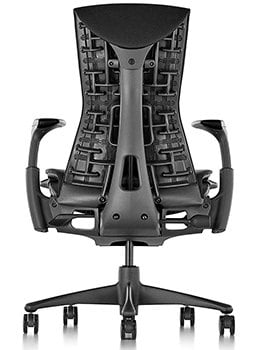 Remarkable Best Office Chair For Sciatica Nerve Pain 2019 Top 5 Picks Gmtry Best Dining Table And Chair Ideas Images Gmtryco