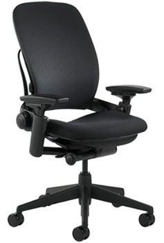 Admirable Best Office Chair For Sciatica Nerve Pain 2019 Top 5 Picks Creativecarmelina Interior Chair Design Creativecarmelinacom