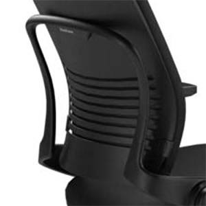 LiveBack Support of Steelcase Leap Office Chair
