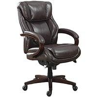Amazing Best Ergonomic Office Chair Under 300 Review 2019 Short Links Chair Design For Home Short Linksinfo