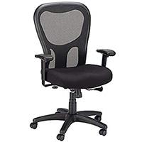 Miraculous Best Ergonomic Office Chair Under 300 Review 2019 Short Links Chair Design For Home Short Linksinfo