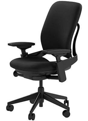 best office chair for back pain review  buying guide 2020