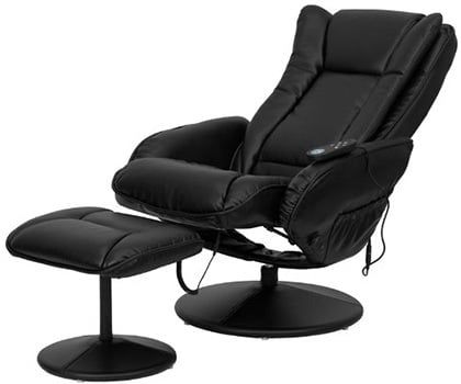 Best Office Chair For Hip Pain Arthritis And Lower Back Review 2021