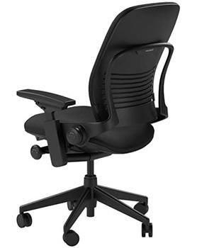 best office chair for hip pain arthritis and lower back