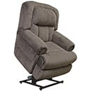 Best Recliners for Sleeping Catnapper Burns 4847 Small - Chair Institute