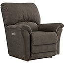Best Recliners for Sleeping La-Z-Boy Calvin Recliner Rocker Small - Chair Institute