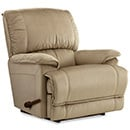 Best Recliners for Sleeping La-Z-Boy Niagara Small - Chair Institute