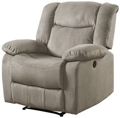 Best and Most Comfortable Recliner Chairs for Sleeping