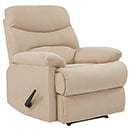 Best Recliners for Sleeping ProLounger Wall Hugger Recliner Small - Chair Institute