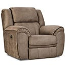 Best Recliners for Sleeping Simmons Osborn Small - Chair Institute