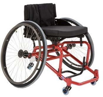 Different Types Of Wheelchairs Available And How To Pick One