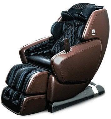 OHCO M.8 Elite & LE Massage Chair