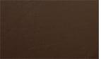 5902 Brown Top Grain Leather of Seatcraft Recliner