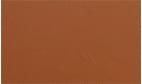 5904 Beechwood Top Grain Leather of Seatcraft Recliner