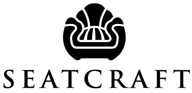 Brand Logo of Seatcraft