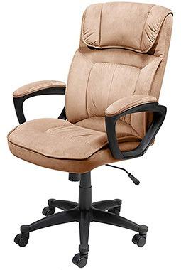 Serta Style Hannah I Ii Office Chair