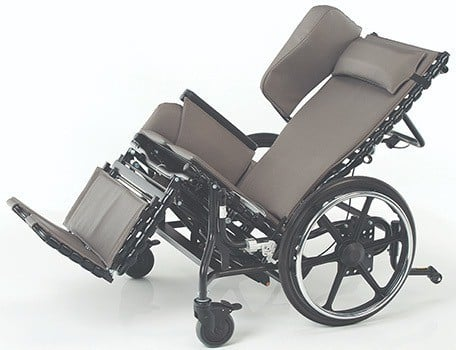 Miraculous Broda Wheelchairs Reviews Ratings Buying Guide 2019 Ncnpc Chair Design For Home Ncnpcorg