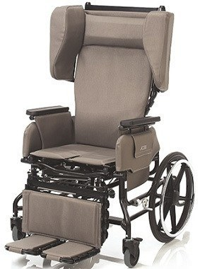 Marvelous Broda Wheelchairs Reviews Ratings Buying Guide 2019 Ncnpc Chair Design For Home Ncnpcorg