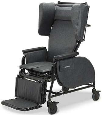 Brilliant Broda Wheelchairs Reviews Ratings Buying Guide 2019 Ncnpc Chair Design For Home Ncnpcorg