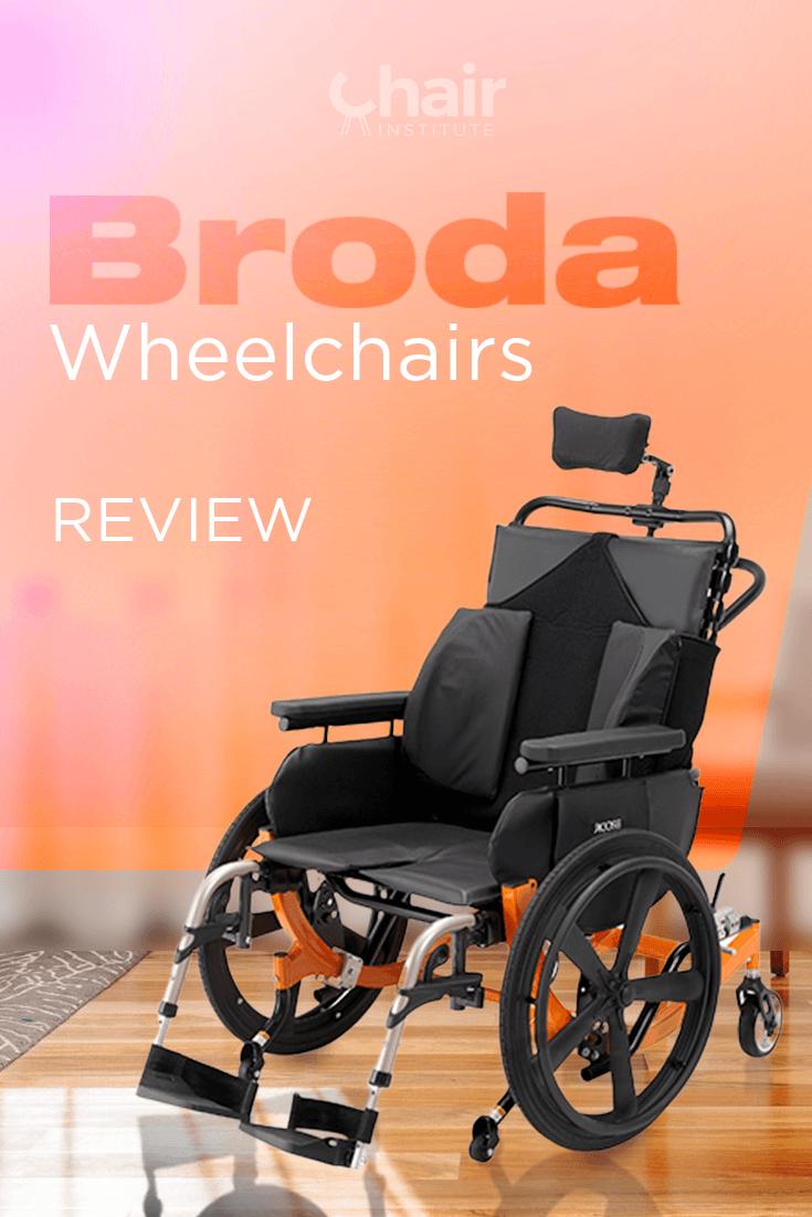 Broda Wheelchairs Reviews Ratings Buying Guide 2019